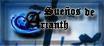 Sueños de Arianth {Confirmación/Élite} Banner104x46_zpsbdc8099b