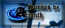 Sueños de Arianth {Confirmación/Élite} Banner132x58_zps6d037d99