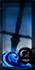 Sueños de Arianth {Confirmación/élite} Banner35x70_zpshougxzpn