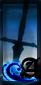 Sueños de Arianth {Afiliado Élite} Banner41x85_zps86b0befc