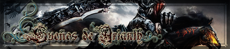 Sueños de Arianth {Confirmación/normal} Banner470x100_zpsxe7ntxmq