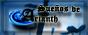 Normas y datos de afiliacion Banner88x35_zpshsrzzxzs