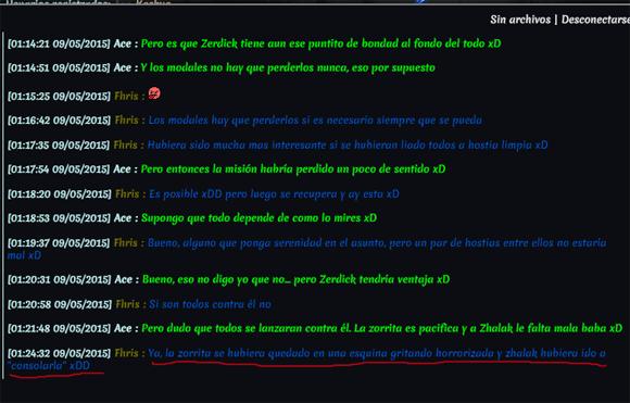 Pantallazos del Chat Chat1_zpspbfhyqvy