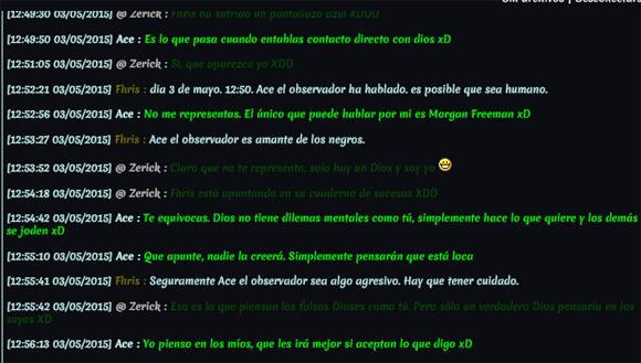 Pantallazos del Chat Chat2_zpsfq3yrahj