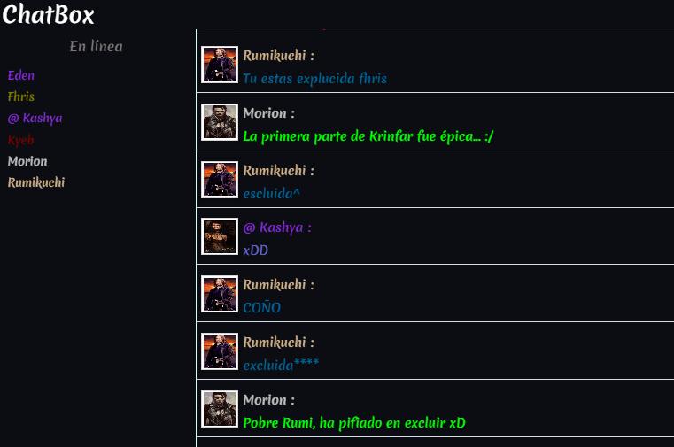 Pantallazos del Chat Chatdia2_zpsabeymeev