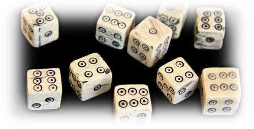 Tirada de dados: Juegos, dados, ocio... Di_zpst3fblctc