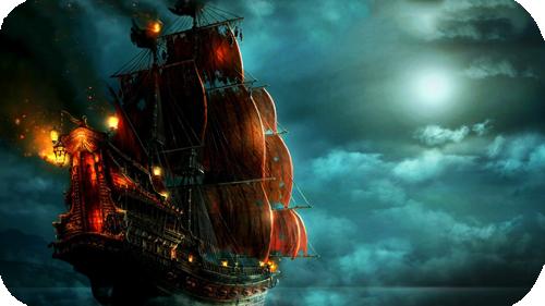 Piratas de Sangre Gremio1_zpsqeyyb5kd