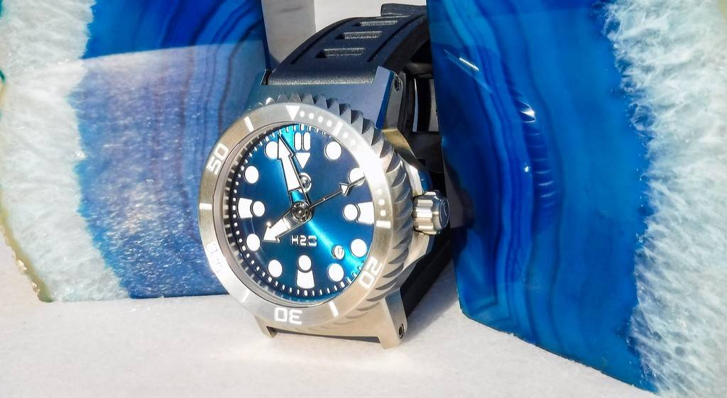H2O Kalmar 2 Special Edition 6000m - Avec bracelet Maddog-straps :) DSCF1136%201600x1200%201600x1200_zps90xwqngt