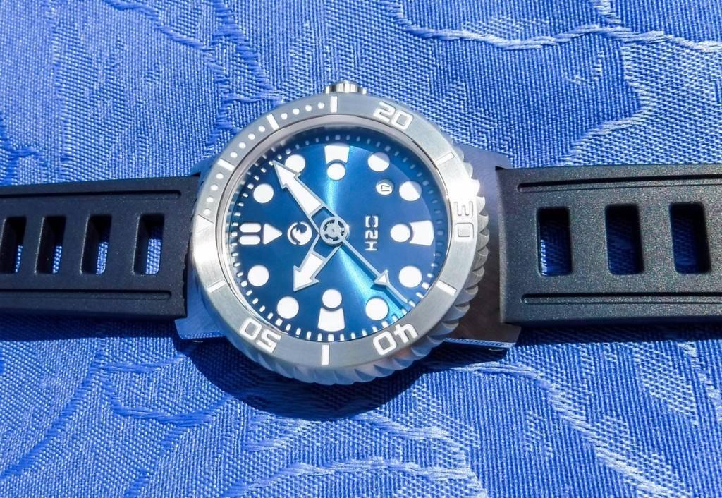 H2O Kalmar 2 Special Edition 6000m - Avec bracelet Maddog-straps :) DSCF1140%201600x1200%201600x1200_zpsvcahbzjg