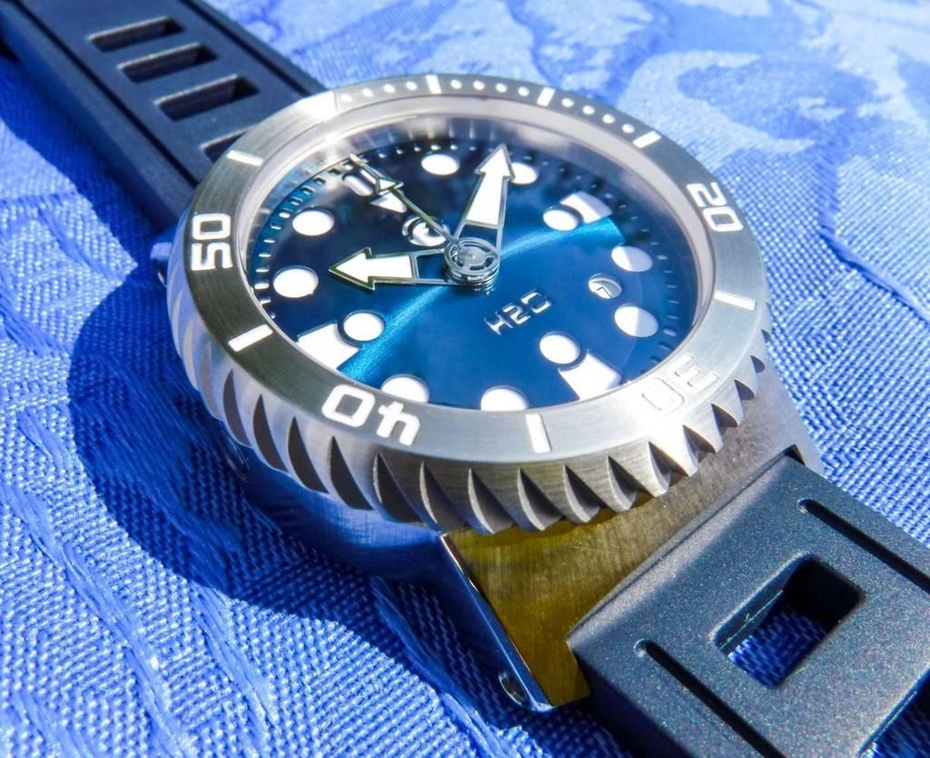 H2O Kalmar 2 Special Edition 6000m - Avec bracelet Maddog-straps :) DSCF1141%201600x1200%201600x1200_zpslm1ecyxk