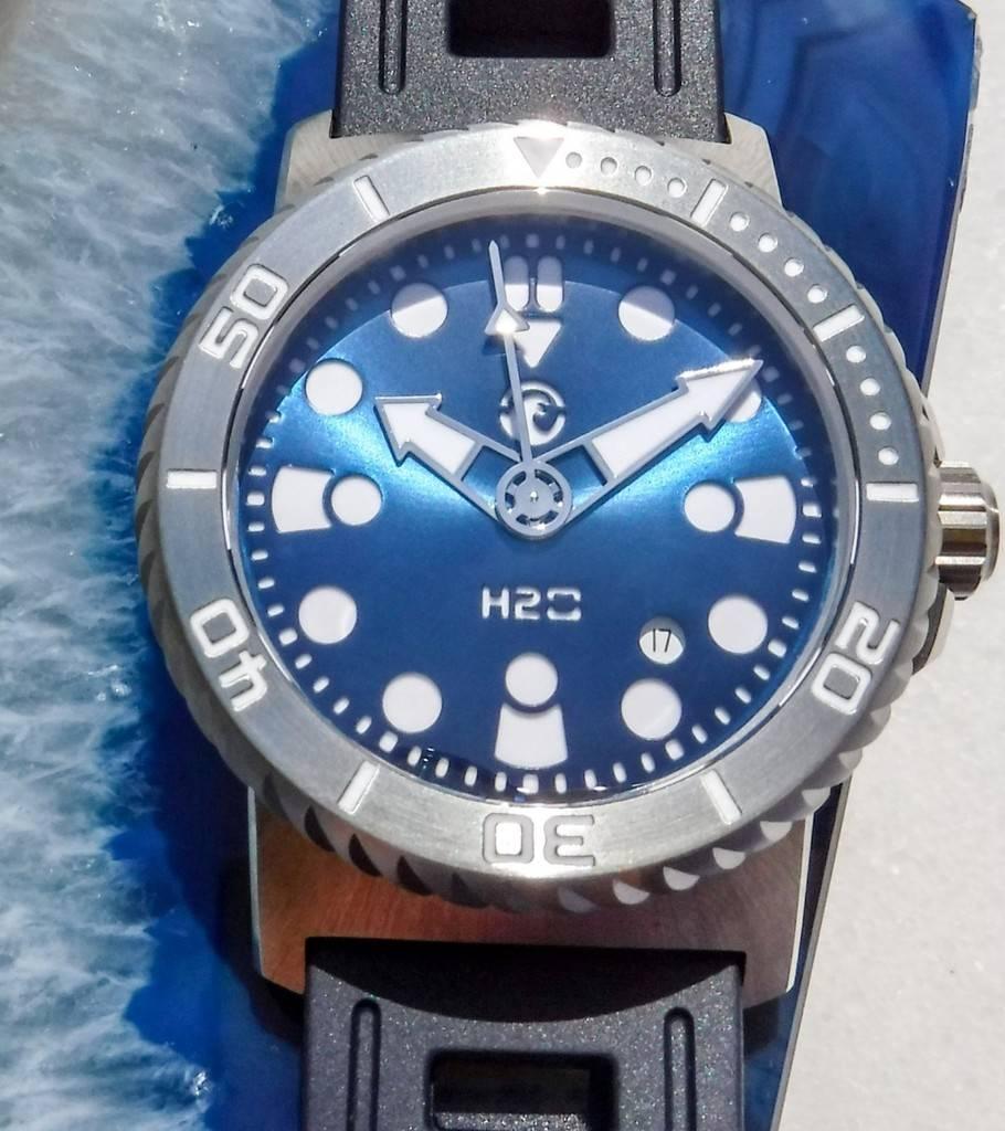 H2O Kalmar 2 Special Edition 6000m - Avec bracelet Maddog-straps :) DSCF1142%201600x1200%201600x1200_zpswkq8fqdd