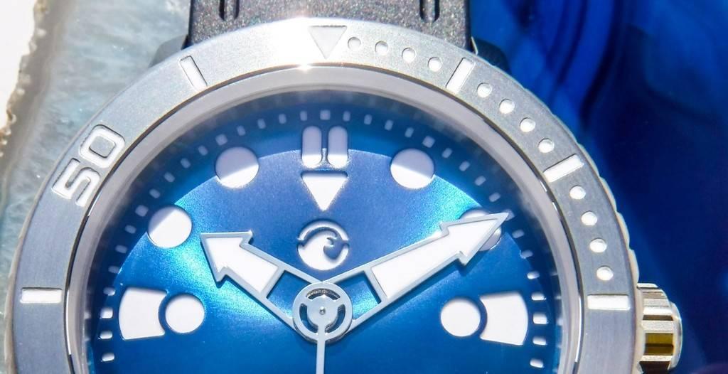 H2O Kalmar 2 Special Edition 6000m - Avec bracelet Maddog-straps :) DSCF1145%201600x1200%201600x1200_zpsexpexyif
