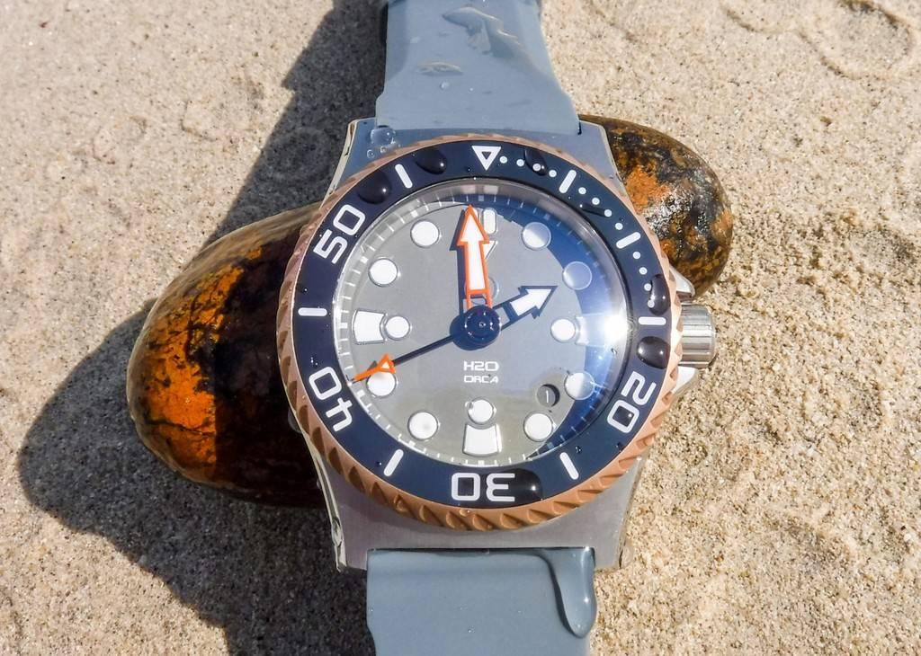 Votre montre du jour - Page 6 DSCF1711%201600x1200_zpsqu2ju21m