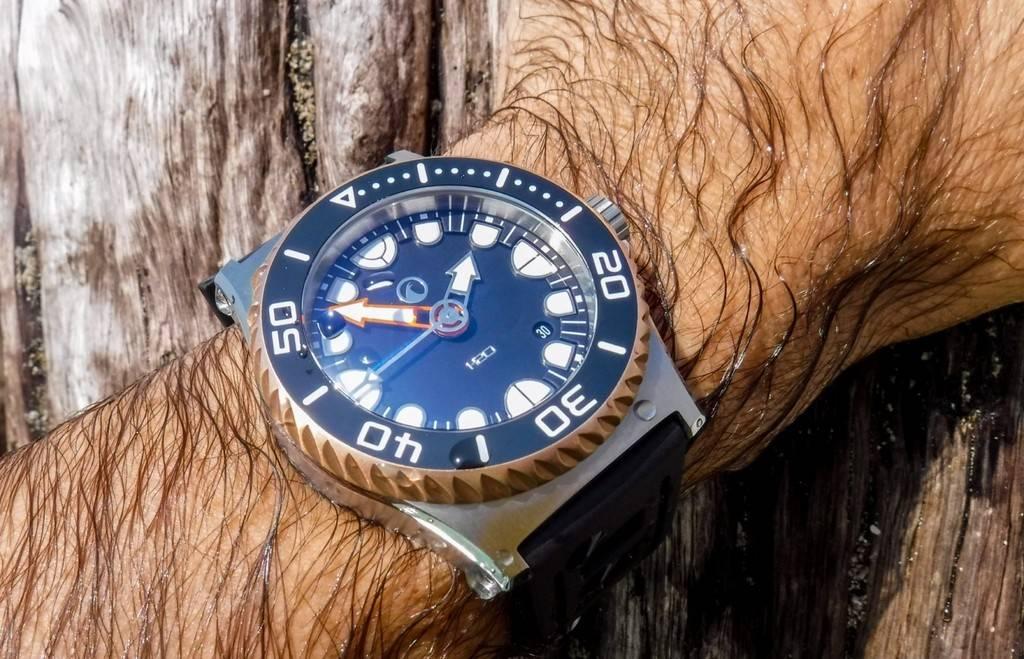 Votre montre du jour - Page 17 DSCF1792%201600x1200_zpsk2anfbex