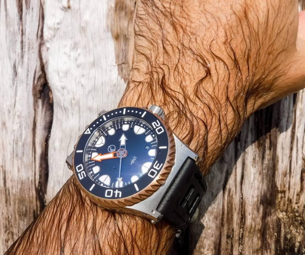 Votre montre du jour - Page 17 DSCF1794%201600x1200_zps5kzkbba1