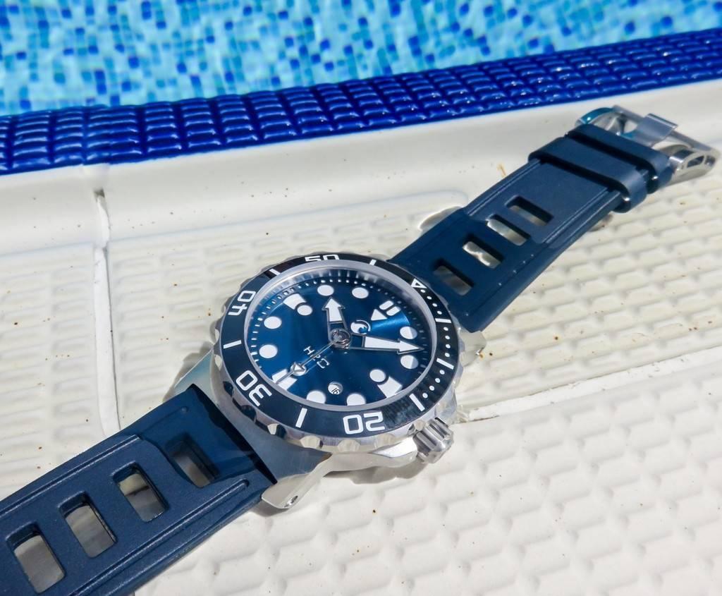 H2O Kalmar 2 Special Edition 6000m - Avec bracelet Maddog-straps :) - Page 2 IMG_4495%201600x1200%201600x1200_zps30ra4nv4