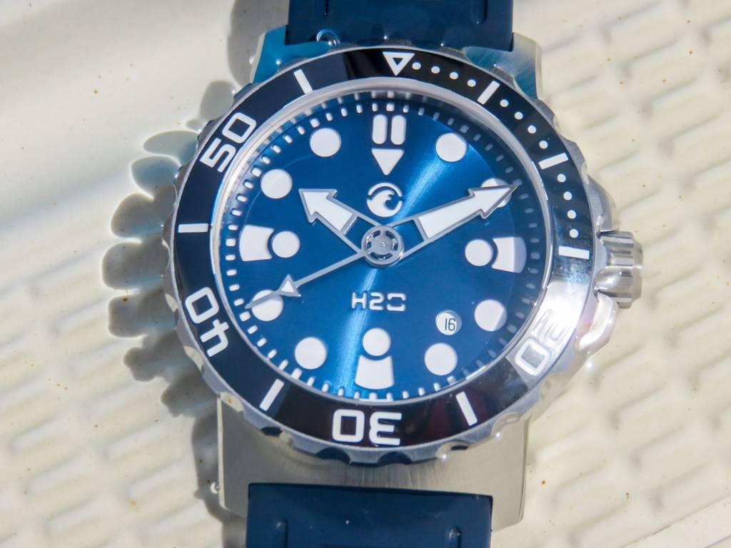 H2O Kalmar 2 Special Edition 6000m - Avec bracelet Maddog-straps :) - Page 2 IMG_4500%201600x1200%201600x1200_zpshhehvnha