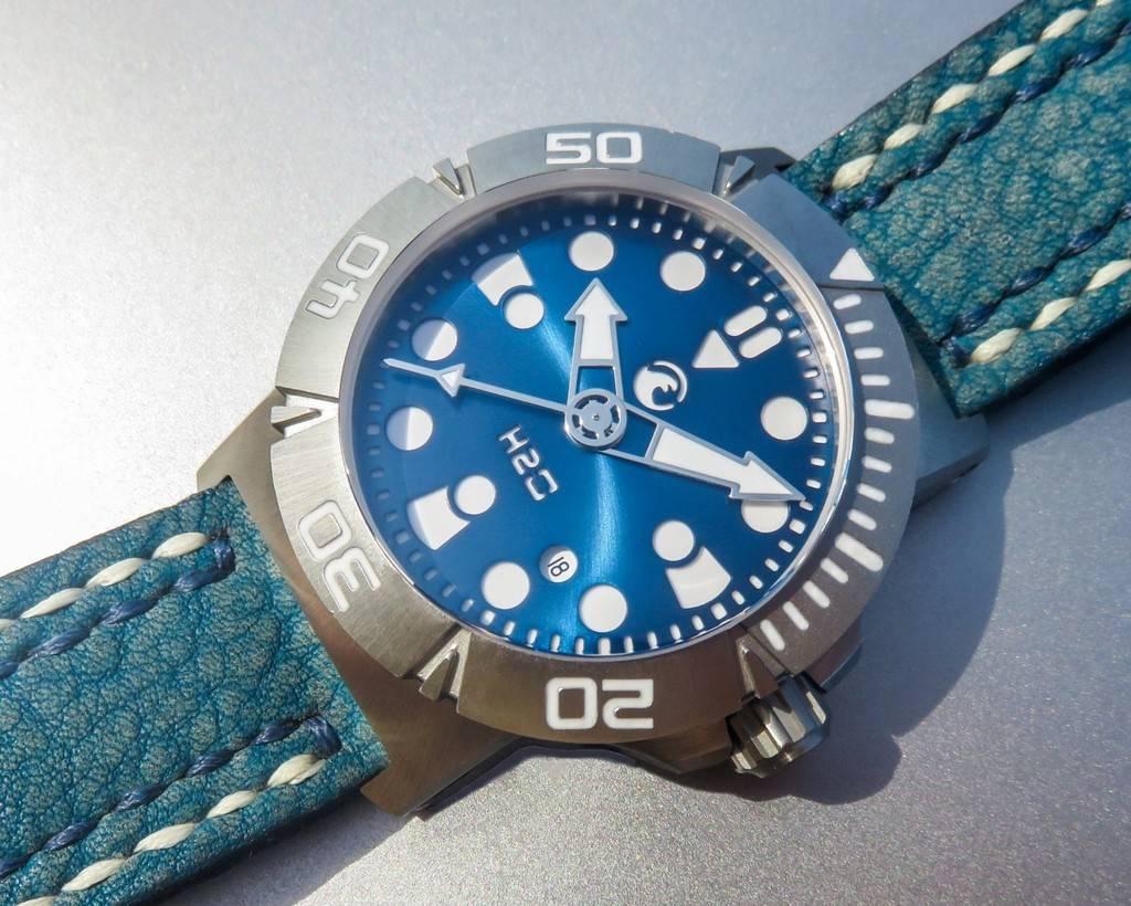 H2O Kalmar 2 Special Edition 6000m - Avec bracelet Maddog-straps :) IMG_4533%201600x1200%201600x1200_zps2xmkgoww