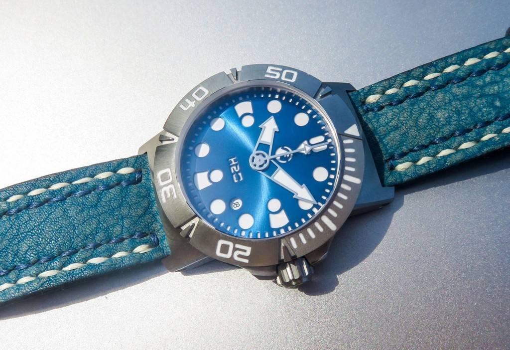 H2O Kalmar 2 Special Edition 6000m - Avec bracelet Maddog-straps :) IMG_4534%201600x1200%201600x1200_zpsnw9sasac