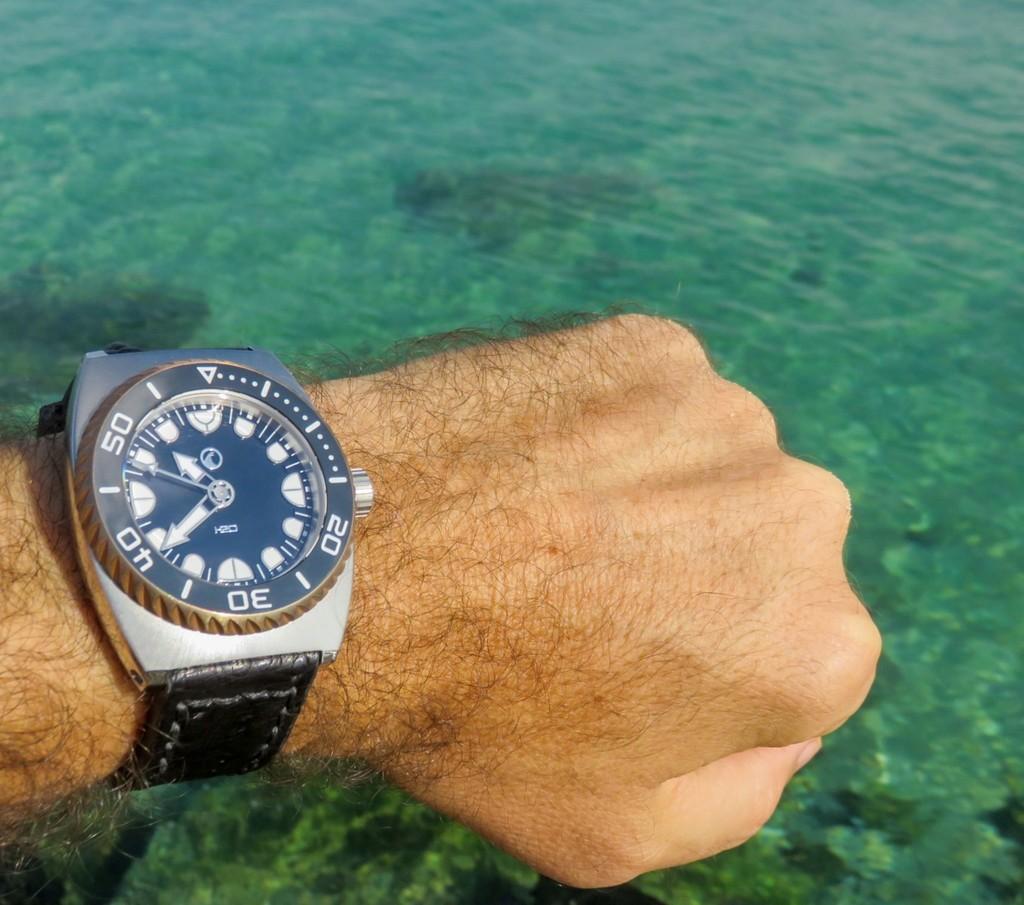 Les autres marques de montres de plongée - Page 2 IMG_5214%201600x1200_zpsuvmn1z3f