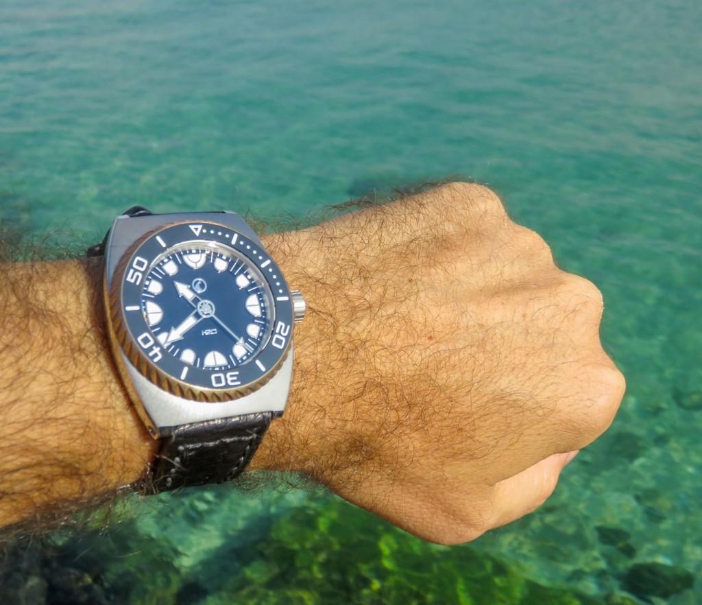 Les autres marques de montres de plongée - Page 2 IMG_5218%201600x1200_zpsy2zpvega