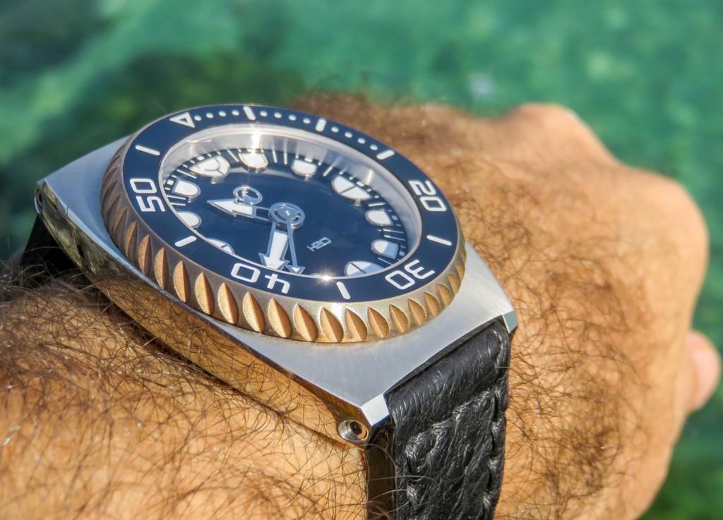 Les autres marques de montres de plongée - Page 2 IMG_5220%201600x1200_zpshxgjqiyq
