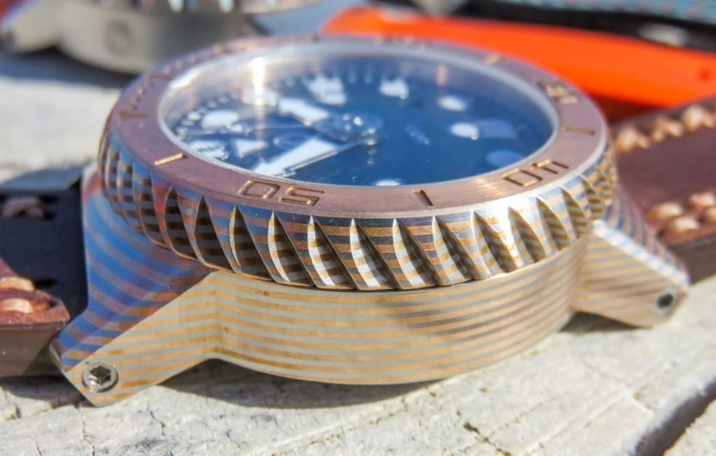H2O Kalmar 2 Special Edition 6000m - Avec bracelet Maddog-straps :) IMG_5444%201600x1200_zps6vjywiqh