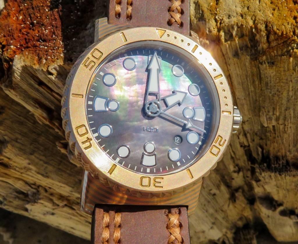 H2O Kalmar 2 Special Edition 6000m - Avec bracelet Maddog-straps :) IMG_5450%201600x1200_zpszadnza76