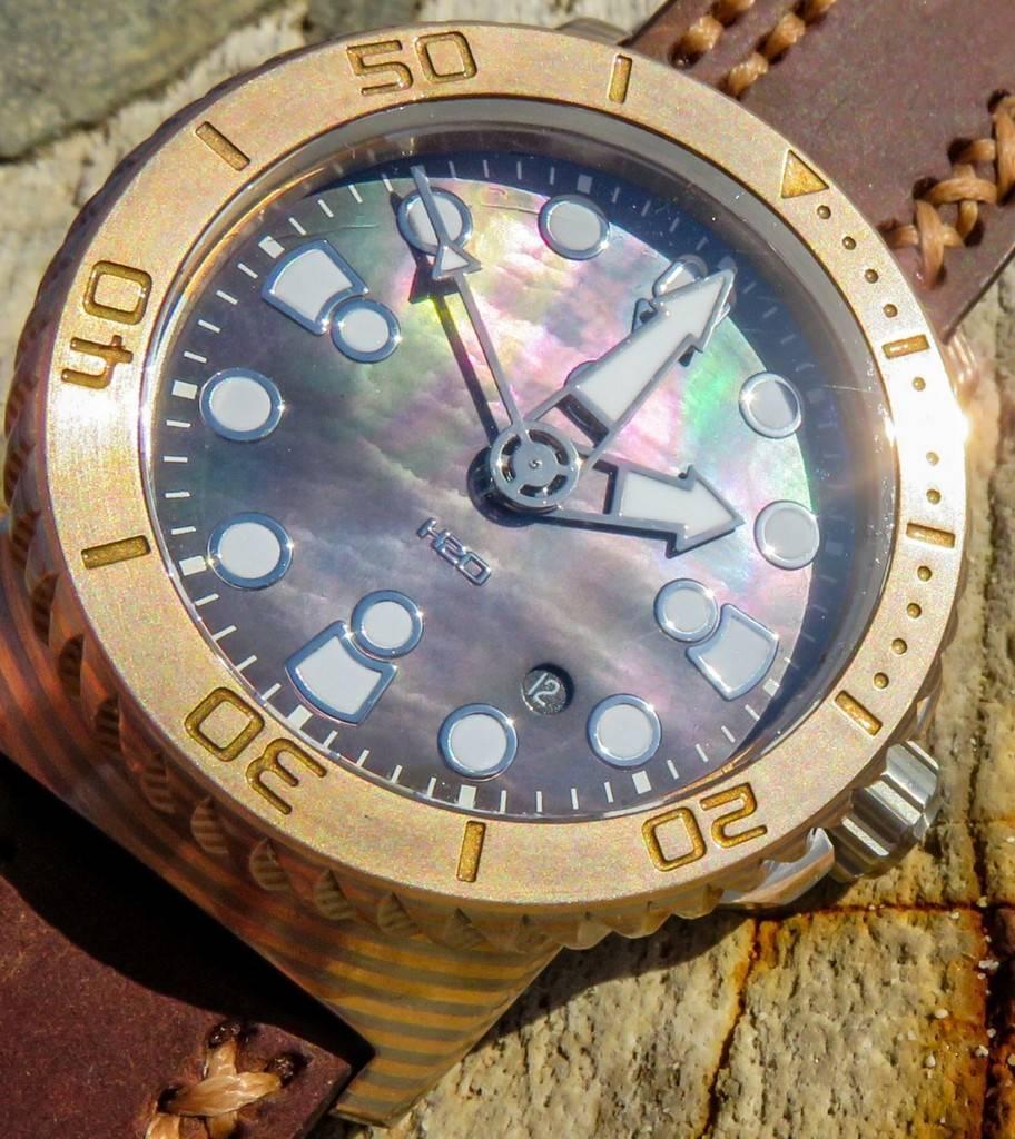 H2O Kalmar 2 Special Edition 6000m - Avec bracelet Maddog-straps :) IMG_5453%201600x1200_zpsrxaam8c9