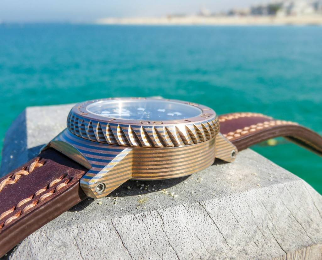 H2O Kalmar 2 Special Edition 6000m - Avec bracelet Maddog-straps :) IMG_5462%201600x1200_zpsf3jzizqq