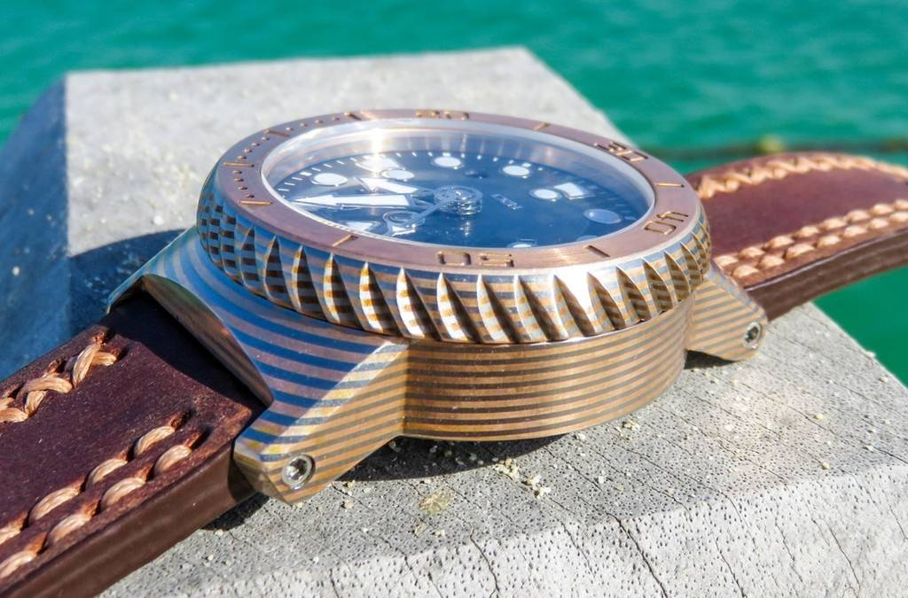 H2O Kalmar 2 Special Edition 6000m - Avec bracelet Maddog-straps :) IMG_5463%201600x1200_zpspnnzthye