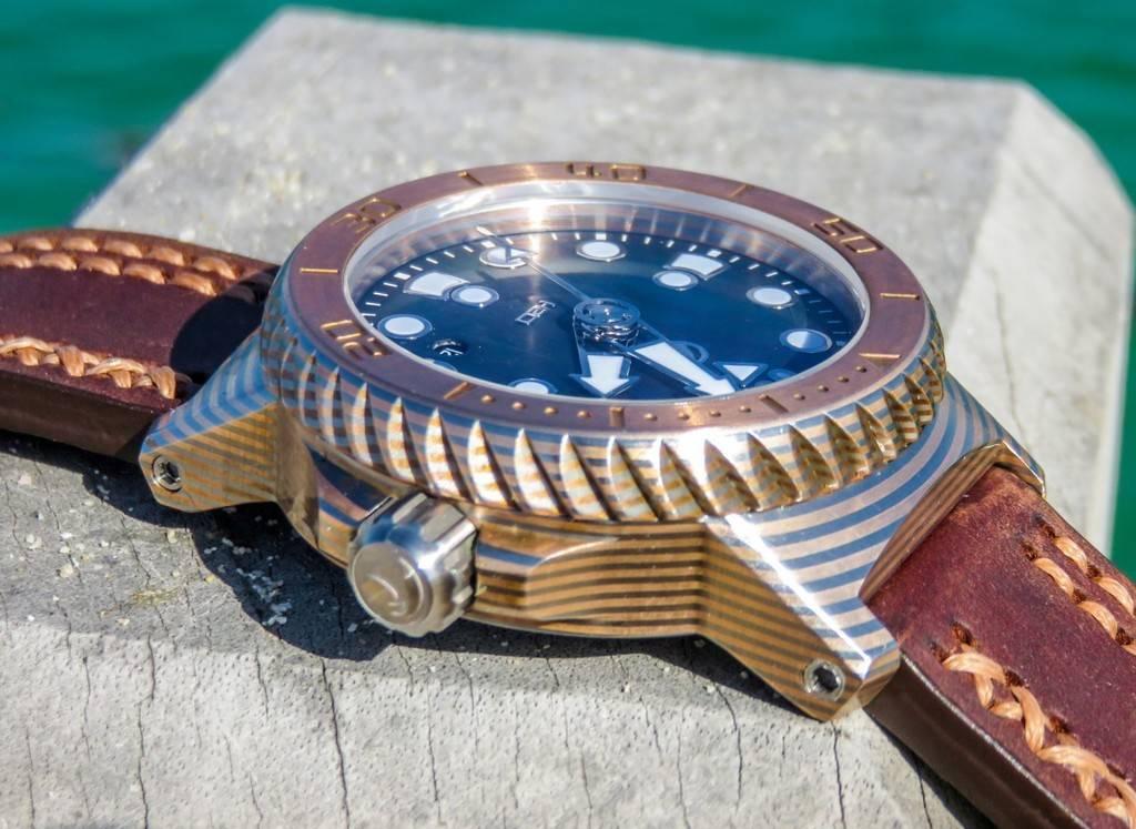 H2O Kalmar 2 Special Edition 6000m - Avec bracelet Maddog-straps :) IMG_5465%201600x1200_zpsykyzbz5m