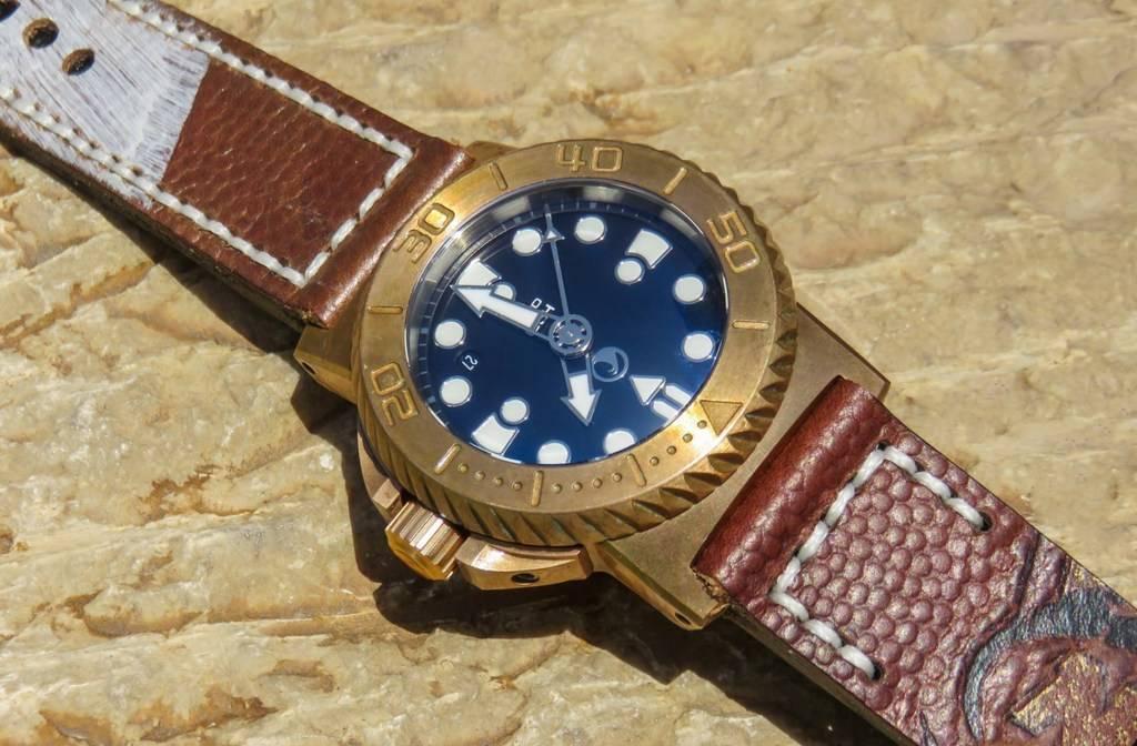 Votre montre du jour - Page 17 IMG_6349%201600x1200_zpsjyqoabfr