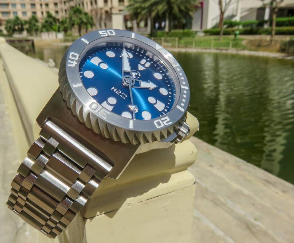 H2O Kalmar 2 Special Edition 6000m - Avec bracelet Maddog-straps :) - Page 2 IMG_6361%201600x1200_zpsl2dig9cl