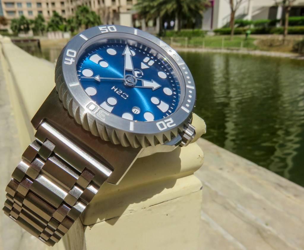 H2O Kalmar 2 Special Edition 6000m - Avec bracelet Maddog-straps :) - Page 2 IMG_6363%201600x1200_zpsh6kazucc