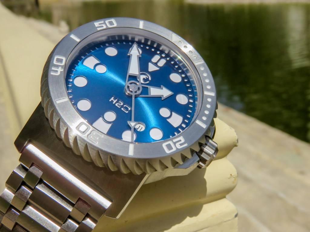 H2O Kalmar 2 Special Edition 6000m - Avec bracelet Maddog-straps :) - Page 2 IMG_6370%201600x1200_zpsgd86souc