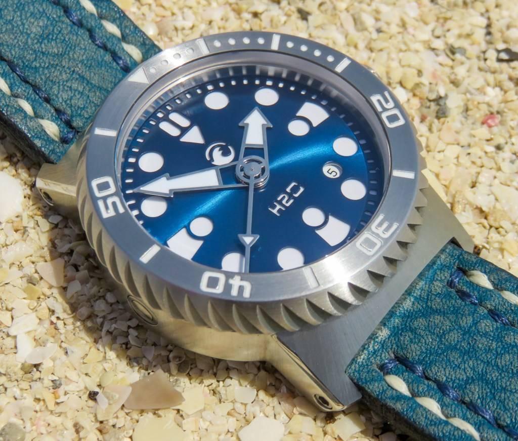 H2O Kalmar 2 Special Edition 6000m - Avec bracelet Maddog-straps :) - Page 2 IMG_6400%201600x1200_zpswrme2hnl