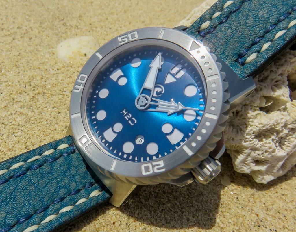 H2O Kalmar 2 Special Edition 6000m - Avec bracelet Maddog-straps :) - Page 2 IMG_6411%201600x1200_zpspsm7ixyx