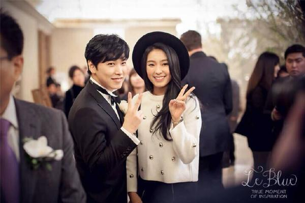 [141213] SungMin's Wedding 141213wed-tag3_zpsbc8d4970