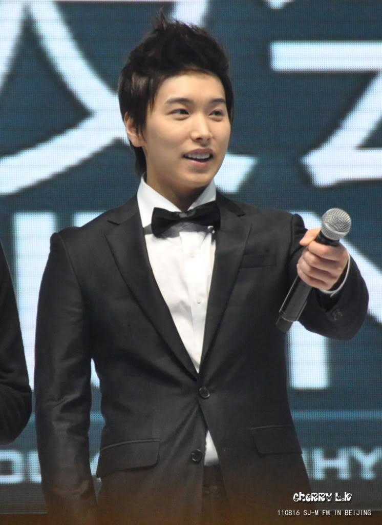 [110816] Sungmin~ Beijing Fan Meeting - Página 4 CherryL.K00_zpscyf1wxpa