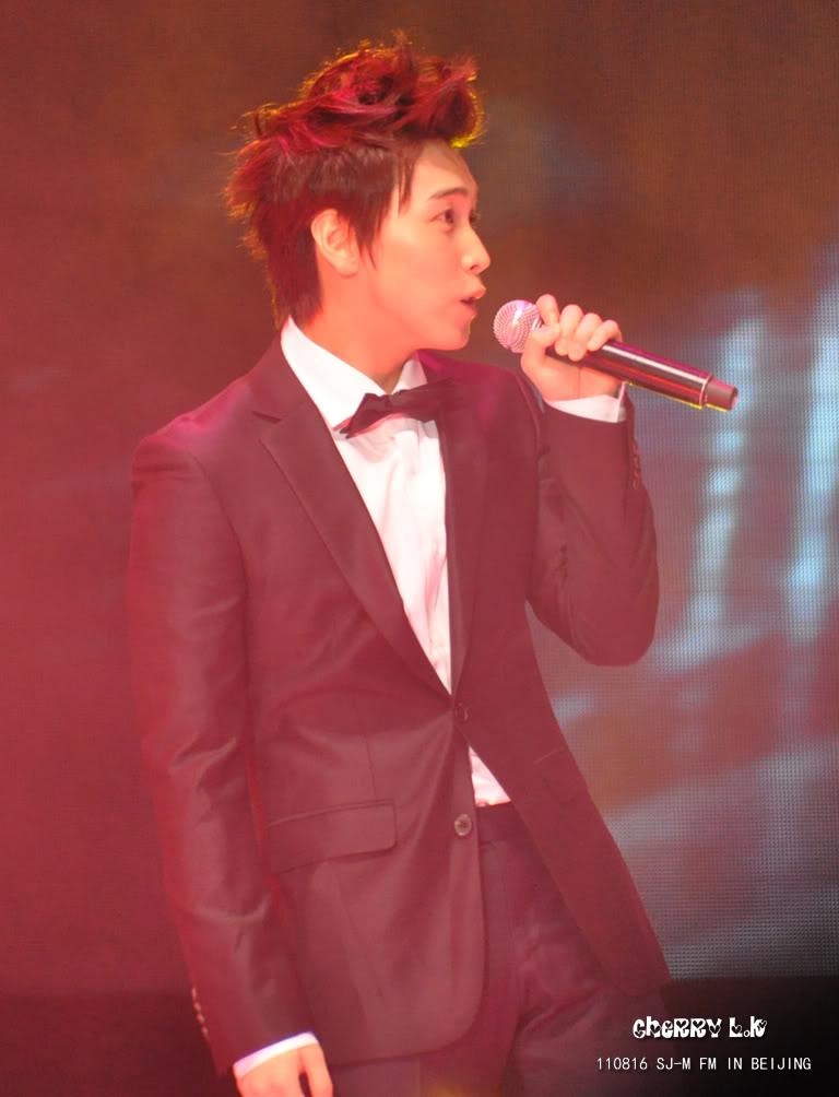 [110816] Sungmin~ Beijing Fan Meeting - Página 4 CherryL.K01_zpsbg4ae6yx