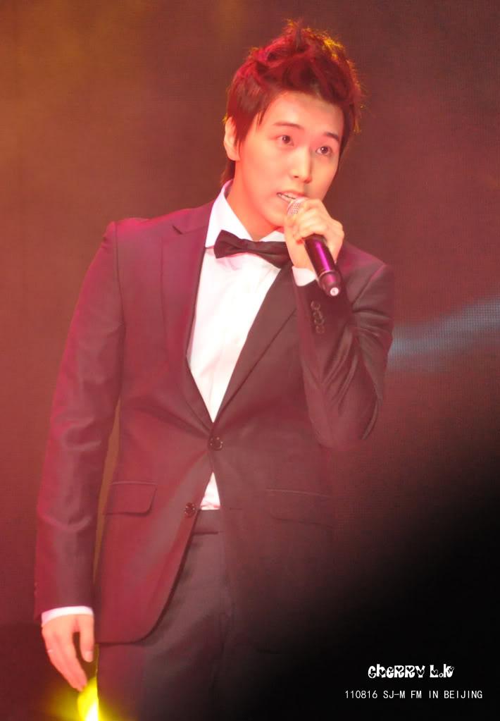 [110816] Sungmin~ Beijing Fan Meeting - Página 4 CherryL.K02_zpsivrbfmuq