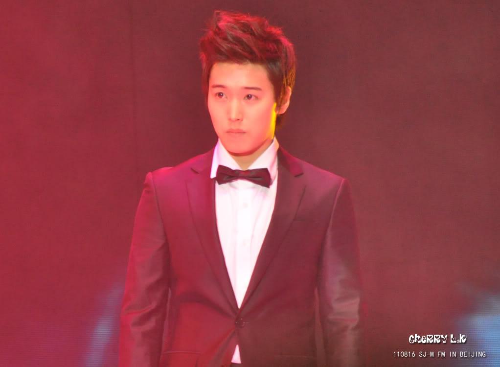 [110816] Sungmin~ Beijing Fan Meeting - Página 4 CherryL.K04_zpsmdbnqxjs