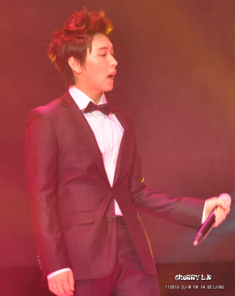 [110816] Sungmin~ Beijing Fan Meeting - Página 4 CherryL.K05_zps918pt8eb