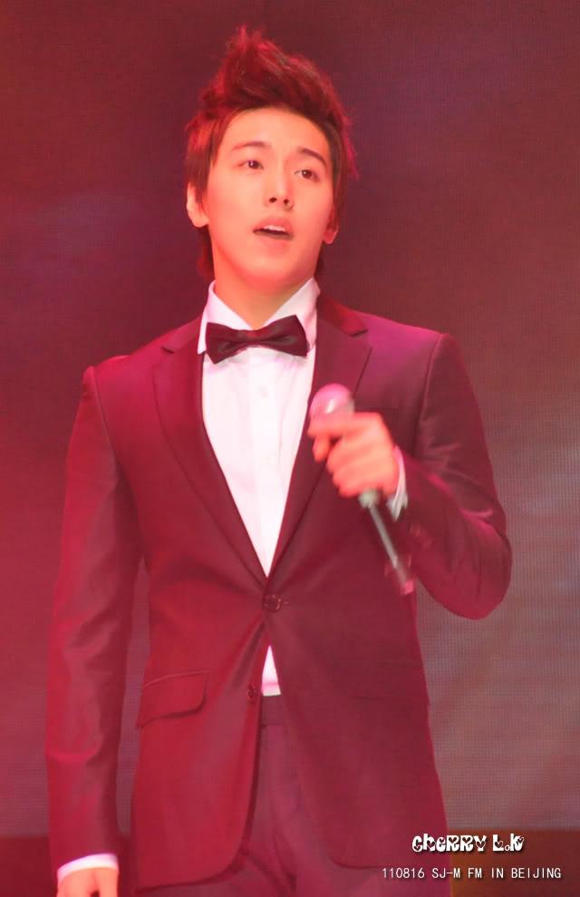 [110816] Sungmin~ Beijing Fan Meeting - Página 4 CherryL.K06_zpsok3pgvly