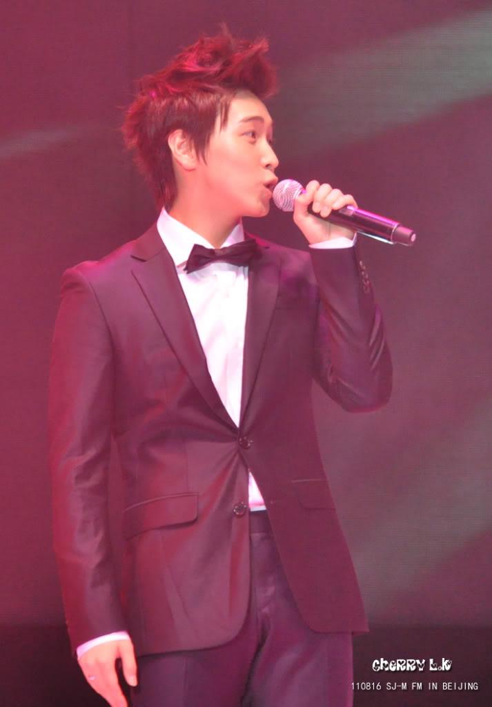 [110816] Sungmin~ Beijing Fan Meeting - Página 4 CherryL.K08_zps7ddgapqr