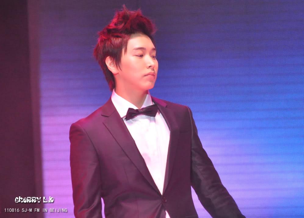 [110816] Sungmin~ Beijing Fan Meeting - Página 4 CherryL.K09_zps2sojthv5