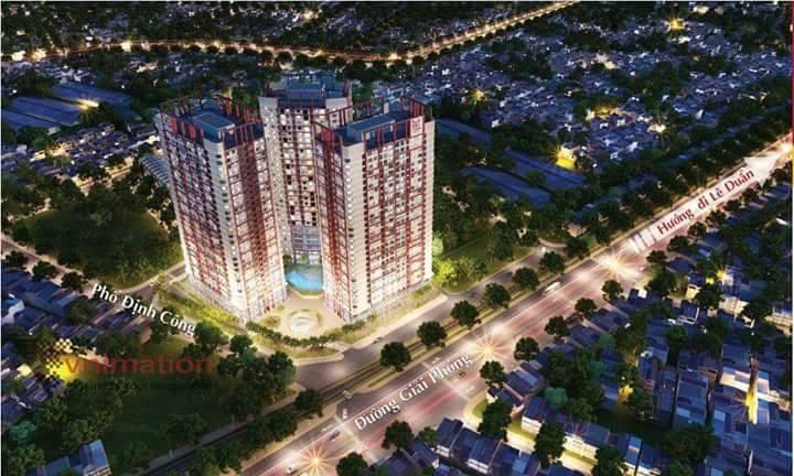 Ra hàng đợt 1 dự án chung cư cao cấp mới quận Hoàng Mai 1475500519462_3916_zpsoigbkbpb