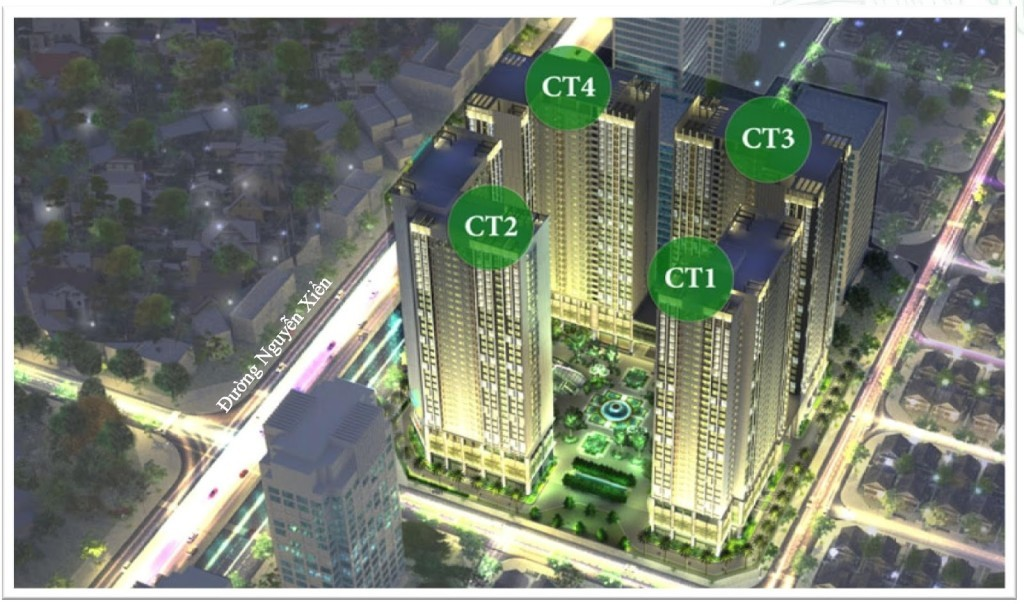 Trao cuộc sống tiện nghi tại Eco Green City Eco-Green-City-Present-page-009-1024x607_zps2woiaqa6