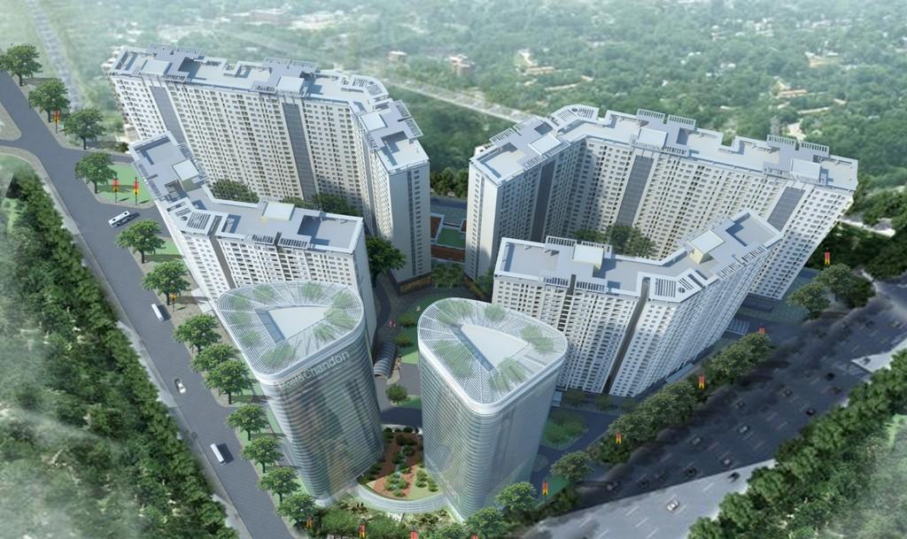 Xuân Mai Spark Tower Dương Nội bàn giao năm 2016 Chung-cu-xuan-mai-sparks-tower-duong-noi_zpsxhoe7jnr